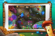 Wow Fish screenshot 3/5
