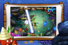 Wow Fish screenshot 4/5