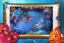 Wow Fish screenshot 5/5