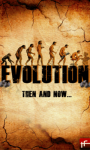 Evolution Fun Facts Videos screenshot 1/3