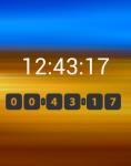 UltimateClock screenshot 1/2