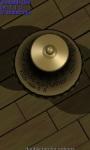 ShakeMe Bell Lite Simulator screenshot 1/6