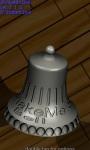 ShakeMe Bell Lite Simulator screenshot 2/6