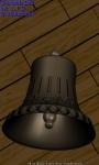 ShakeMe Bell Lite Simulator screenshot 3/6