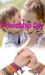 Friendship Day screenshot 1/1