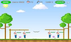 Gibbets 2-free screenshot 4/6