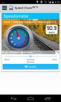 Indian Railways Train and PNR Enquiry screenshot 3/6
