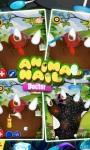 Animal Nail Doctor - Kids Game screenshot 5/5