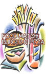 food match burger and pizza game free screenshot 1/5