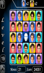 Bollywood Crusher V2 screenshot 1/3