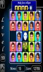 Bollywood Crusher V2 screenshot 3/3