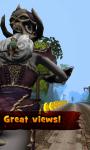 Heroism screenshot 2/5
