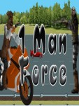 1 Man Force screenshot 1/3