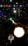 Iaculator - Space Shooter screenshot 1/6