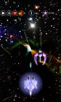 Iaculator - Space Shooter screenshot 2/6