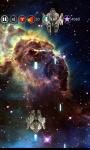 Iaculator - Space Shooter screenshot 4/6