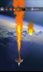 Iaculator - Space Shooter screenshot 5/6