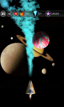 Iaculator - Space Shooter screenshot 6/6