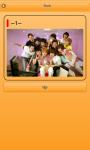 K-Pop Pictures screenshot 1/1