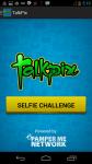 TalkPix screenshot 1/6