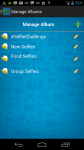 TalkPix screenshot 4/6