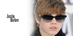 Justin Bieber Fans Apps screenshot 1/3