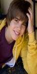 Justin Bieber Fans Apps screenshot 2/3