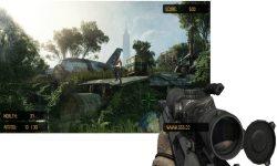 Ghost Warfare  screenshot 4/4