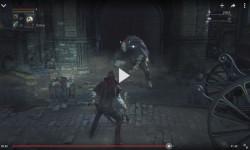 Bloodborne Walkthrough screenshot 2/4