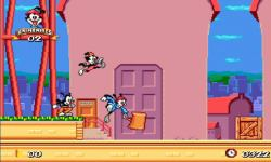 The Adventure Animaniacs screenshot 1/4