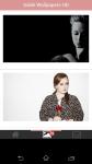 Adele Wallpapers HD Free screenshot 2/4