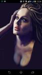 Adele Wallpapers HD Free screenshot 4/4