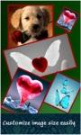 Insta Collage Make screenshot 4/6