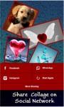 Insta Collage Make screenshot 6/6