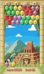 Jewelngem_Games screenshot 2/6