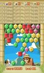 Jewelngem_Games screenshot 4/6