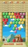Jewelngem_Games screenshot 6/6