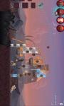 Star Wars Angry Birds screenshot 3/3