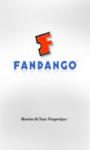 Fandango Movies App screenshot 2/6