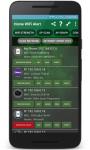 Home Wifi Alert- Wifi Analyzer  screenshot 1/5