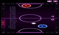 Air Hockeys Online screenshot 5/6