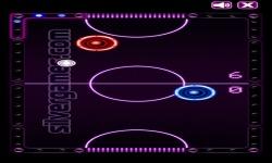 Air Hockeys Online screenshot 6/6