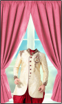 Shervani  suit photo pic screenshot 1/4