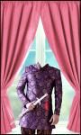 Shervani  suit photo pic screenshot 2/4