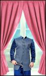 Shervani  suit photo pic screenshot 3/4