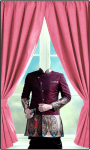 Shervani  suit photo pic screenshot 4/4