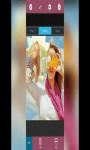 PIP Blend Frame Maker App-1 screenshot 2/4