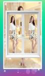 PIP Blend Frame Maker App-1 screenshot 3/4