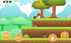 Niko The Adventure screenshot 2/6