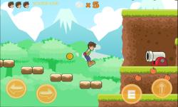 Niko The Adventure screenshot 3/6